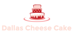 Dallas Cheesecake and Dessert Site